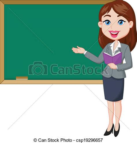 Assistant Lecturer CV Template - Resume Now