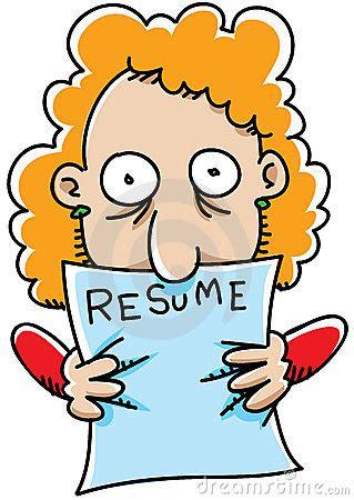 Curriculum Vitae DANIEL A WOODS EDD - Resume and Cover